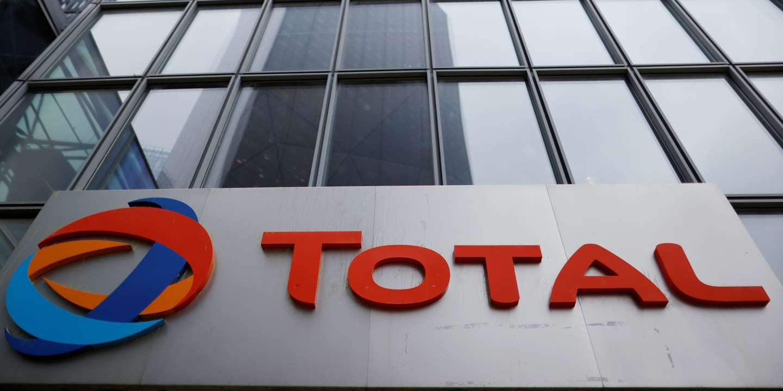 Birmanie : Barbara Pompili appelle Total à la « transparence »