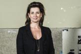 Sidonie Dumas, directrice générale de Gaumont: «Le cinéma survivra aux plates-formes»