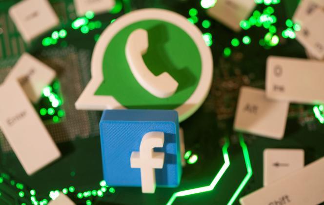 Depuis la première annonce de ces changements, WhatsApp et Facebook ont multiplié les communiqués pour rassurer les utilisateurs.