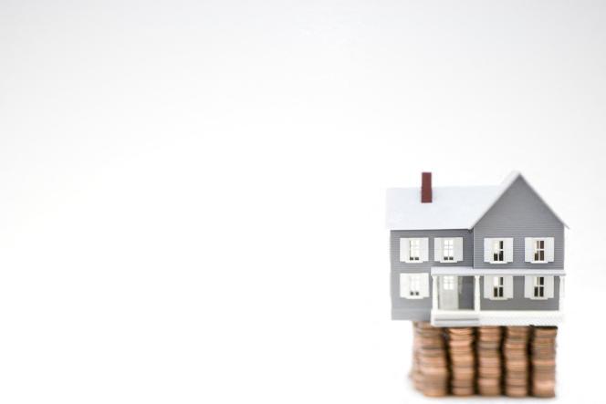 « Attention, le foyer fiscal au sens de l'IFI n'est pas forcément le même que celui retenu en matière d'impôt sur le revenu », alerte Flore Saulnier-Arrighi, fiscaliste chez RSM.
