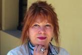 Evane Hanska, écrivaine et actrice, est morte