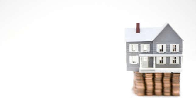 C'est aussi le moment de l'impôt sur la fortune immobilière