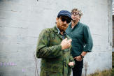 Le retour au blues des Black Keys