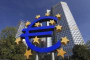 Le siège de la Banque centrale européenne, àFrancfort-sur-le-Main, en Allemagne