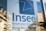 Au deuxième trimestre, l'économie française poursuit sa convalescence