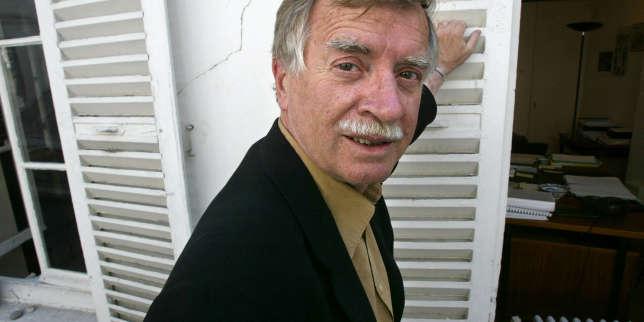 Louis Gardel, doyen du prix Renaudot, quitte le jury, qui annonce l'arrivée de deux autrices