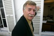 Louis Gardel, auteur notamment de