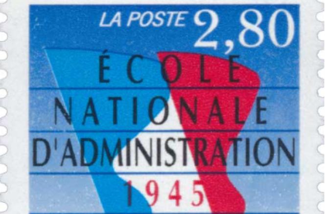 Timbre dessiné par Jean-Paul Cousin, paru en 1995.