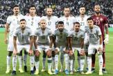 La formation des jeunes, grande oubliée du football en Algérie