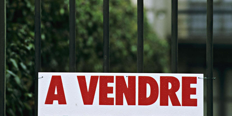 Le vendeur peut-il être indemnisé si l'agence immobilière a largement surestimé sa maison?