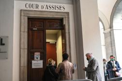les jurés pourraient parvenir à un verdict dans la soirée de mardi.