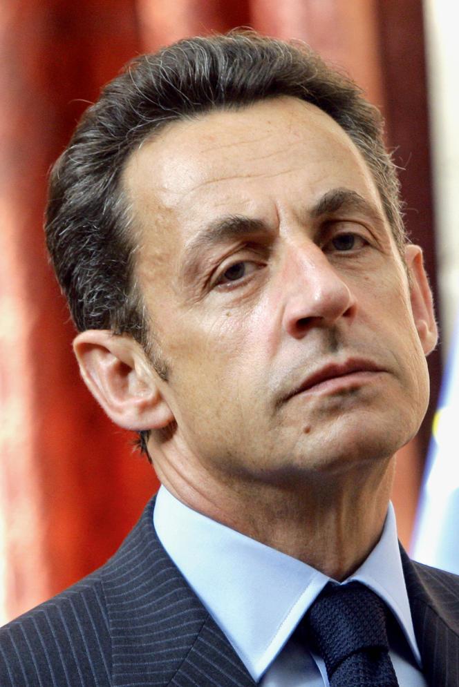 «On y est arrivé. Les paradis fiscaux, le secret bancaire. C'est terminé», avait claironné Nicolas Sarkozy, en avril 2009, à l'occasion d'une interview télévisée.