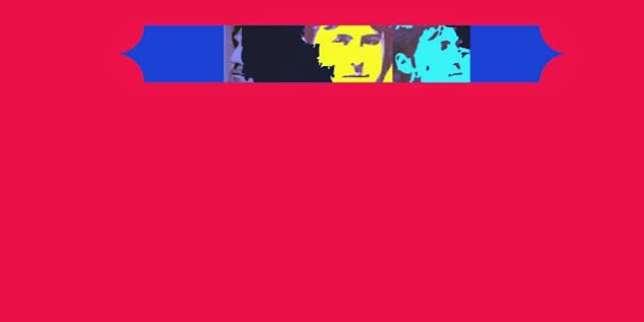«Germain Nouveau. Un cœur illuminé», de Martin Mirabel: l'inoubliable poète malgré lui
