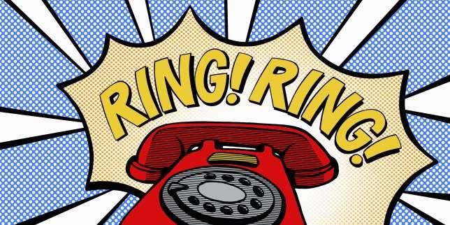 Travaux d'économie d'énergie: bien qu'illégal, le démarchage téléphonique perdure
