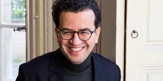 Hisham Matar,entre l'absence du père et la présence de l'art