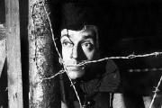 « Le Caporal épinglé » (1962) : film français de Jean Renoir.
