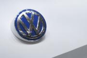 Volkswagen n'a pas encore indiqué si la décision de la cour d'appel de Pau ferait l'objet d'un pourvoi en cassation.