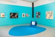 Une exposition-événement pour les 30 ans du MAMAC, Nice.