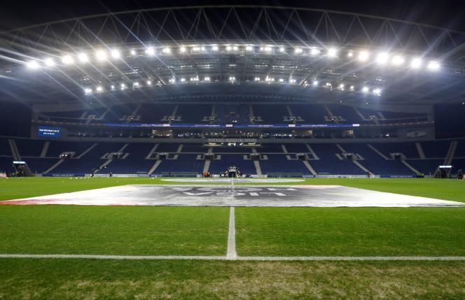 Στις 29 Μαΐου, χιλιάδες υποστηρικτές αναμένεται να παρευρεθούν στον τελικό του Champions League μεταξύ Μάντσεστερ Σίτι και Τσέλσι στο Πόρτο.
