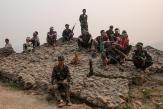 La Birmanie, un Etat-nation(s) en quête d'identité
