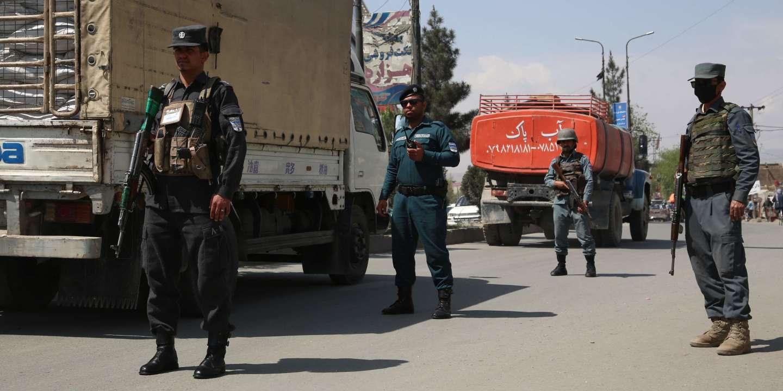 Paris accorde le droit d'asile aux Afghans qui ont travaillé pour la France