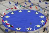 «L'Union européenne n'est pas une simple alliance entre Etats souverains»