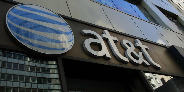 Naissance d'un nouveau géant des médias aux Etats-Unis avec la fusion de WarnerMedia et Discovery