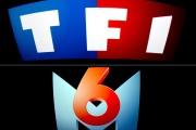 Eternels rivaux, TF1 et M6, ont annoncé être entrés en négociations exclusives avec l'ambition pure et simple de fusionner.