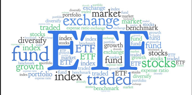 Bourse : ce qu'il faut savoir pour choisir des ETF
