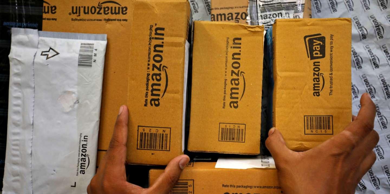 Dans sa chasse aux faux avis, Amazon retire les produits RavPower de sa boutique