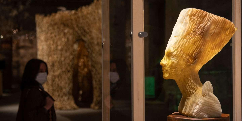 La Biennale d'architecture de Venise, édition de la crise généralisée