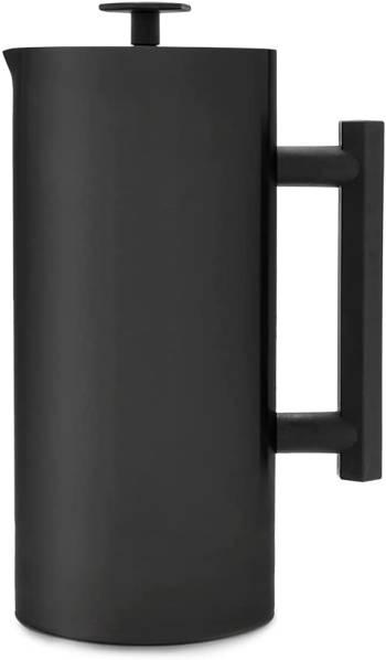 Une cafetière de pointe Espro P6