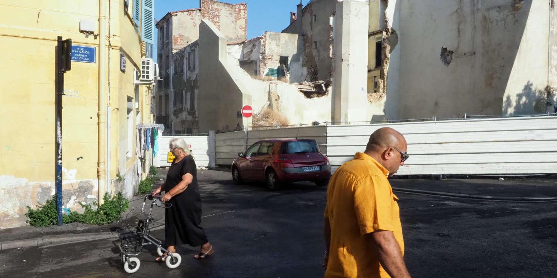 Domicile, transports, urbanisation : des solutions pour bien vieillir