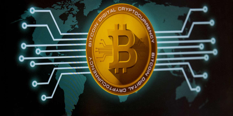 liepos 10 d bitcoin)