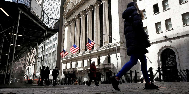 «Les politiques monétaires ultra-expansionnistes ont fait disparaître le concept de valeur fondamentale des actifs, et par conséquent le concept de bulle»