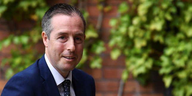 Irlande du Nord : accord sur un nouveau premier ministre