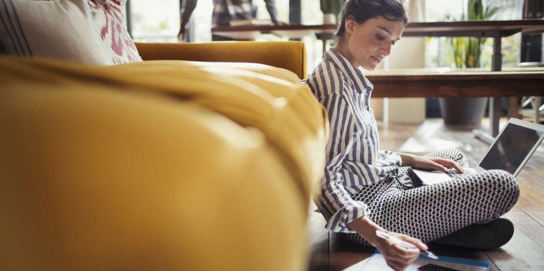 ce qu'il faut savoir pour remplir sa première déclaration de revenus