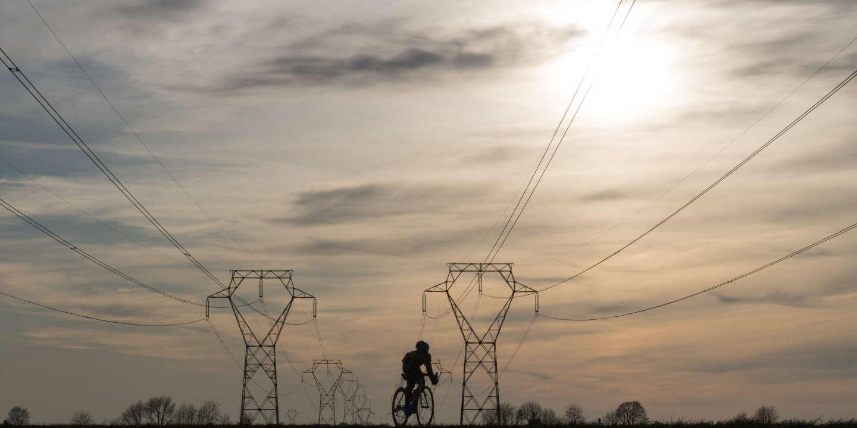 Pourquoi la France subit-elle la hausse des prix de l'électricité ?