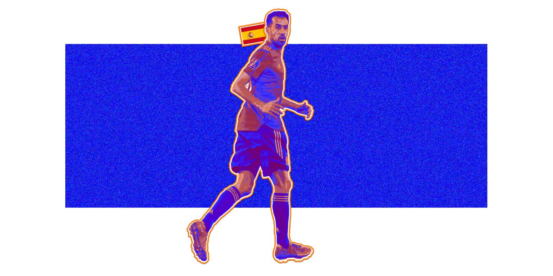 Euro 2021 Espagne Tout Savoir Sur L Equipe