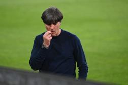Après quinze années à la tête de la sélection allemande de football, Joachim Löw quittera ses fonctions à la fin de l'Euro 2021.