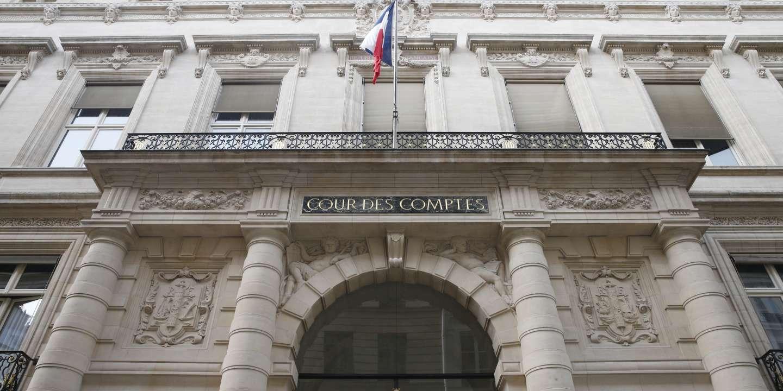 Covid-19 : la Cour des comptes plaide pour un financement pérenne de la recherche