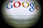 Google se voit infliger une amende de 220millions d'euros et s'engage à modifier ses pratiques