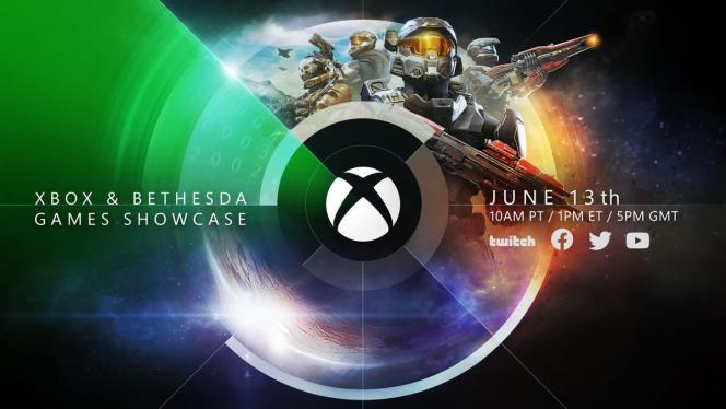Les fans de XBox et Bethesda risquent d'annuler leur apéro du dimanche soir pour regarder cette conférence du dimanche.