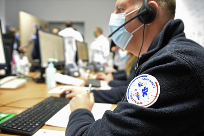 Dans la soirée du 2 juin, les numéros 15 (SAMU), 17 (police), 18 (pompiers) et 112 (numéro européen unique) ont été inaccessibles ou très difficilement accessibles partout en France, forçant les personnes à renouveler leur appel ou à utiliser des lignes directes à dix chiffres mises en place dans l'urgence par les autorités.