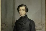 Une leçon de démocratie d'Alexis de Tocqueville