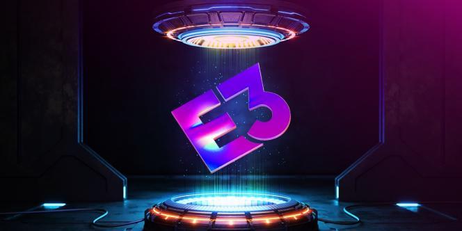 L'E3 est un salon du jeu vidéo lancé en 1995. Il se tient habituellement au centre des congrès de Los Angeles.