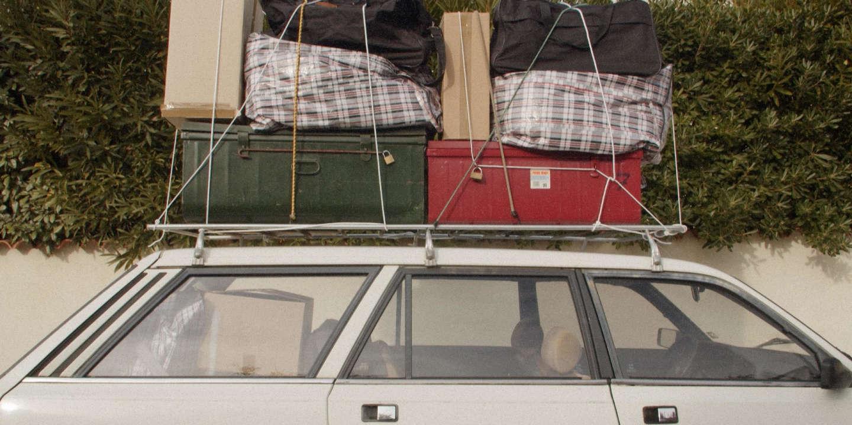 « Bons baisers du bled », sur France 5 : regards croisés entre générations sur les vacances d'été au Maghreb