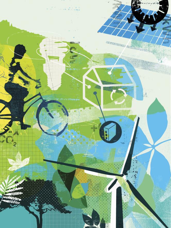 Outre la question environnementale, le numérique responsable intègre aussi les questions éthiques et de souveraineté.