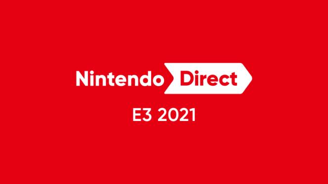 Pour cet E3 dématérialisé, Nintendo reprend la formule du« Nintendo Direct», un court programme en vidéo qui se chargera de révéler des exclusivité. Il sera suivi d'une conférence plus longue appelée «Nintendo Treehouse : Live».