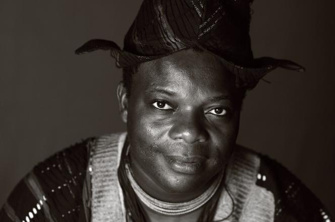 à la découverte de l'art contemporain africain